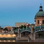 Photo Pont Saint-Pierre