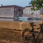 Vélo Toulouse