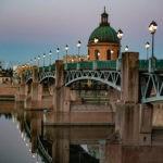 Pont Saint-Pierre