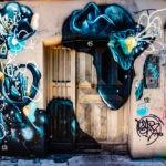 Rue Gramat